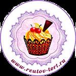 Reutov-Tort.ru